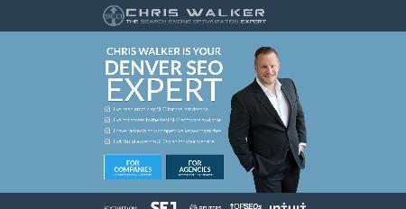 The SEO Expert - Denver, CO 80206 - (303)997-2222 | ShowMeLocal.com