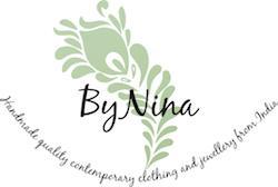 Nina's Fusion Ltd (Trading As Bynina) - Islington, London N1 7RU - 07824 652652   ShowMeLocal.com