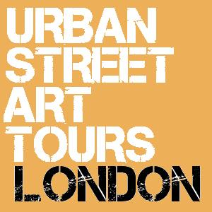 Urban Street Art Tours London - London, London E1 6RU - 07796 155632 | ShowMeLocal.com