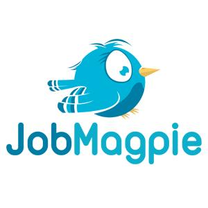 Job Magpie New Malden 07562 002502