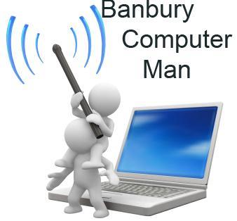 Banbury Computer Man - Banbury, Oxfordshire OX16 4FF - 01295 265081 | ShowMeLocal.com