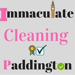 Immaculate Cleaning Paddington - London, London W2 2SW - 020 3404 6506 | ShowMeLocal.com
