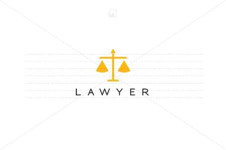 Cohen Legal - Townsville, QLD 4810 - (07) 4721 0264 | ShowMeLocal.com