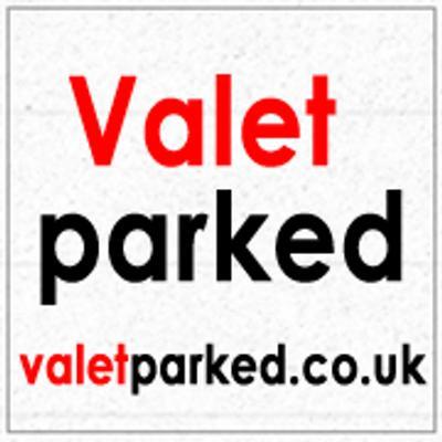 valetparked.co.uk Ltd - London, London W1K 1DS - 08006 985589 | ShowMeLocal.com