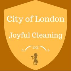 Joyful Cleaning City Of London - City Of London, London EC4Y 8AX - 020 3137 8368 | ShowMeLocal.com