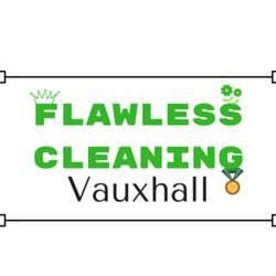 Vauxhall Flawless Cleaning - Vauxhall, London SW8 2TN - 020 3404 6432 | ShowMeLocal.com