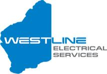 Westline Electrical Services - Perth, WA 6000 - 0410 112 903 | ShowMeLocal.com