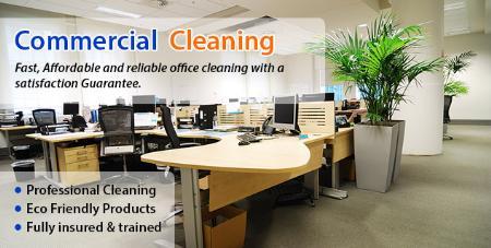 Local Cleaners 4 U Ltd - Nottingham, Nottinghamshire NG2 6AU - 07852 533272 | ShowMeLocal.com