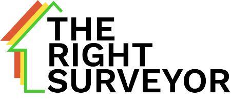The Right Surveyor - London, London E14 8PX - 020 7112 7532 | ShowMeLocal.com