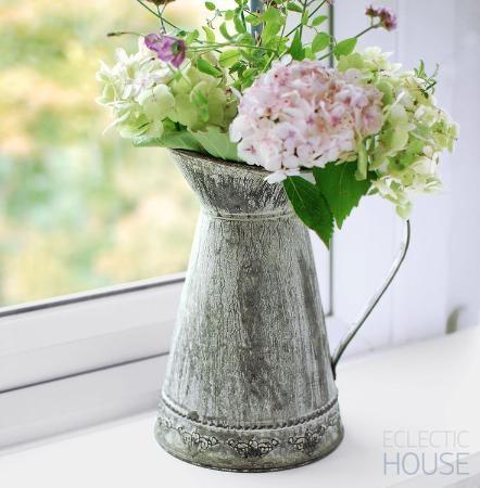 Four Seasons Florist Wigan 01942 523122