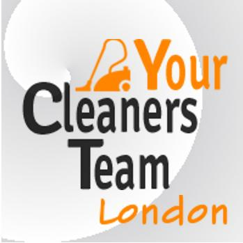 Your Cleaners Team London - Morden, Surrey SM4 5RR - 020 3026 6114   ShowMeLocal.com