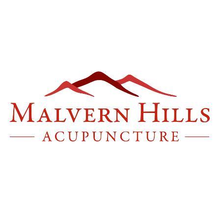 Malvern Hills Acupuncture - Malvern, Worcestershire WR14 4LY - 07563 826609   ShowMeLocal.com