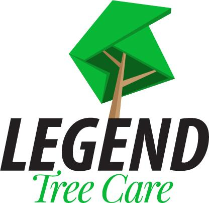 Legend Tree Care - Norwich, Norfolk NR6 6DQ - 07872 967869 | ShowMeLocal.com