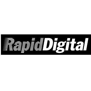 Rapid Digital - Kirkliston, West Lothian EH29 9DU - 01312 352165 | ShowMeLocal.com