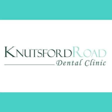 Knutsford Road Dental Clinic - Wilmslow, Cheshire SK9 6JP - 01625 403673 | ShowMeLocal.com