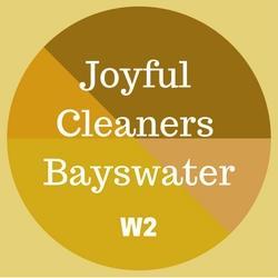 Joyful Cleaners Bayswater - London, London W2 3HG - 020 3404 6437 | ShowMeLocal.com