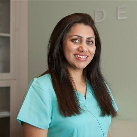Grand Oaks Dentistry - Austin, TX 78748 - (512)291-1666 | ShowMeLocal.com