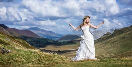 Our Dream Photography - Loanhead, Midlothian EH20 9NX - 01314 481976 | ShowMeLocal.com
