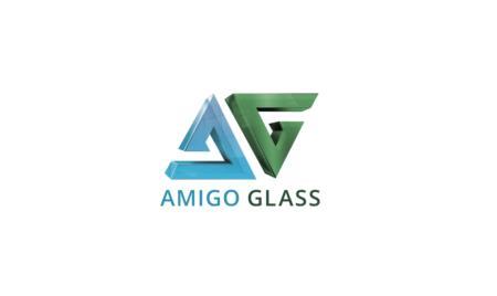 Amigo Glass - Delta, BC V4E 1R5 - (778)628-0328 | ShowMeLocal.com
