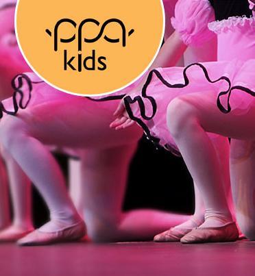 P P A Kids - Guildford, Surrey GU1 4LH - 01483 503373   ShowMeLocal.com
