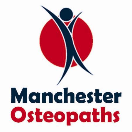 Manchester Osteopaths - Manchester, Lancashire M2 6AF - 0161410151   ShowMeLocal.com