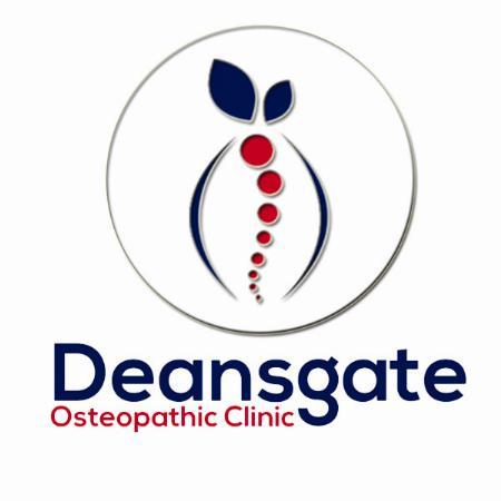 Deansgate Osteopathic Clinic - Bolton, Lancashire BL1 1BB - 01204 522133   ShowMeLocal.com