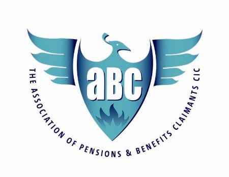 Association Of Pension & Benefits Claimants Cic - Colchester, Essex CO2 8YH - 01206 509623 | ShowMeLocal.com