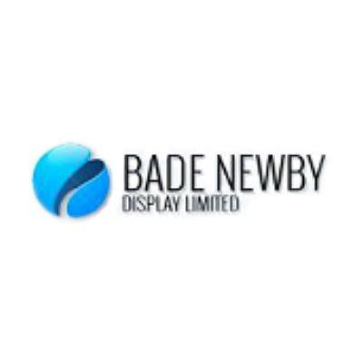 Bade Newby Display - Loughborough, Leicestershire LE12 8NS - 44150 941222 | ShowMeLocal.com