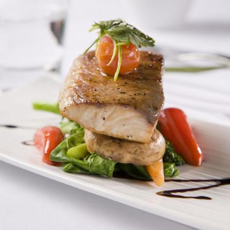 Power House Living Foods Co. - Nanaimo, BC V9R 5G6 - (250)591-7873 | ShowMeLocal.com