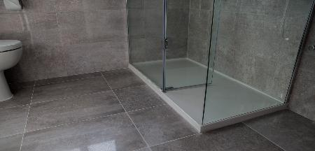 Wall And Floor Tiling Company - North Shields, Tyne and Wear NE29 9BA - 07969 868673 | ShowMeLocal.com