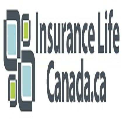 Insurance Life Canada - Orillia, ON L3V 1Y3 - (800)665-0936 | ShowMeLocal.com