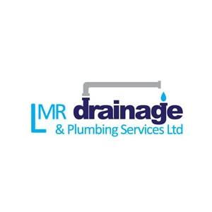 Lmr Drainage & Pluming Services Ltd - Betws Y Coed, Clwyd LL24 0BT - 08003 169964 | ShowMeLocal.com