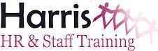 Harris Hr & Staff Training Ltd - Birmingham, West Midlands B23 5DN - 01214 932176 | ShowMeLocal.com