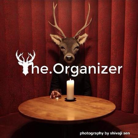 The.Organizer - London, London SE16 4UZ - 07555 414688   ShowMeLocal.com
