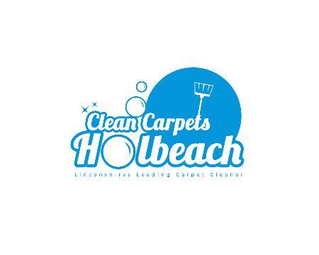 Clean Carpets Holbeach - Spalding, Lincolnshire PE12 8LE - 01406 319234   ShowMeLocal.com
