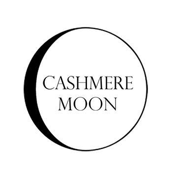 Cashmere Moon Ltd - Cambridge, Cambridgeshire CB1 1AH - 07723 336254 | ShowMeLocal.com