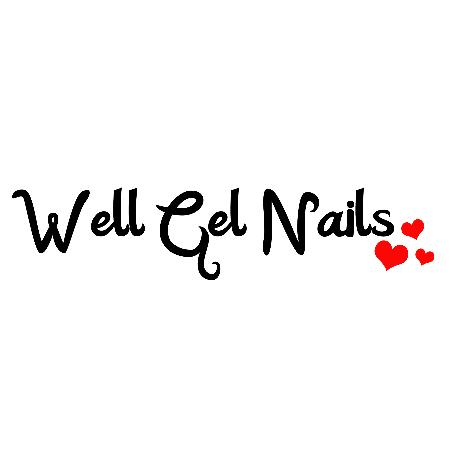 Well Gel Nails - Colchester, Essex CO2 8SX - 07886 774431 | ShowMeLocal.com