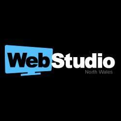 Web Studio North Wales - Abergele Rd, Clwyd LL18 5UZ - 01745 289111 | ShowMeLocal.com