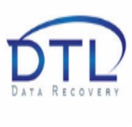 Datatrack Labs Ltd - Cardiff, South Glamorgan CF23 8RU - 08000 433282 | ShowMeLocal.com