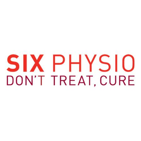 Six Physio Finchley Rd - London, London NW11 8DN - 020 3141 7474 | ShowMeLocal.com