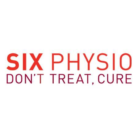 Six Physio Leadenhall - London, London EC3M 7AY - 020 7929 4007 | ShowMeLocal.com