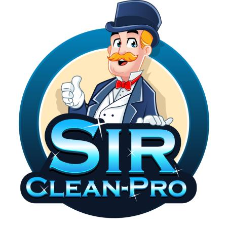 Sir Clean Pro - Barrie, ON L4N 5Y8 - (705)816-4114 | ShowMeLocal.com