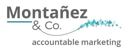 Montanez & Co. - Addlestone, Surrey KT15 3SL - 03330 124903   ShowMeLocal.com