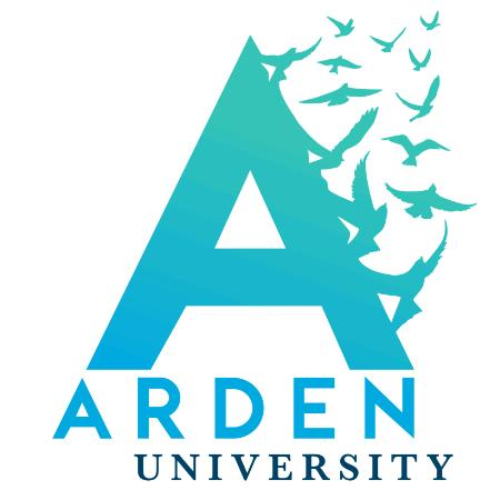 Arden University At Ealing Green College - London, London W5 5EW - 020 8003 6196 | ShowMeLocal.com