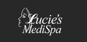 Lucie Medispa - Mississauga, ON L5G 1H4 - (647)888-8809 | ShowMeLocal.com