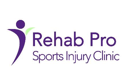 Rehab Pro Sports Injury Clinic - Manchester, Lancashire M2 7AE - 01618 341202 | ShowMeLocal.com