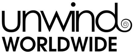 Unwind Worldwide - London, London EC2M 3XD - 08448 754010 | ShowMeLocal.com