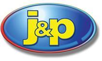 J&P Property Maintenance Ltd - London, London SW18 4RL - 020 7610 1616 | ShowMeLocal.com