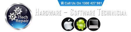 Itechrepair - Computer & Phone Repair - Gilles Plains, SA 5086 - (61) 4699 6166 | ShowMeLocal.com