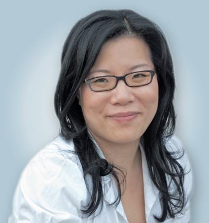 Dr. Virginia Chow - Saint-Laurent, QC H4L 3L7 - (514)690-2469 | ShowMeLocal.com